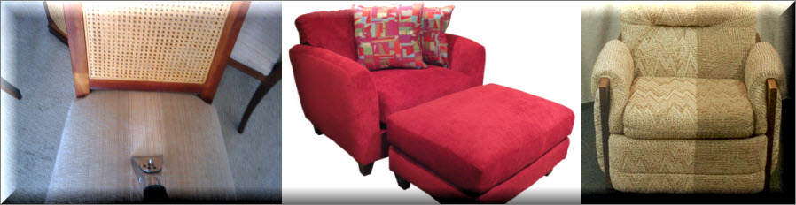 Upholstery Cleaning middletown NJ