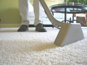 Carpet Cleaning Holmdel NJ