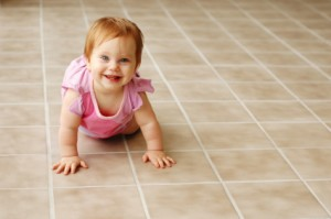 Tile and Grout Cleaning Service Spring Lake